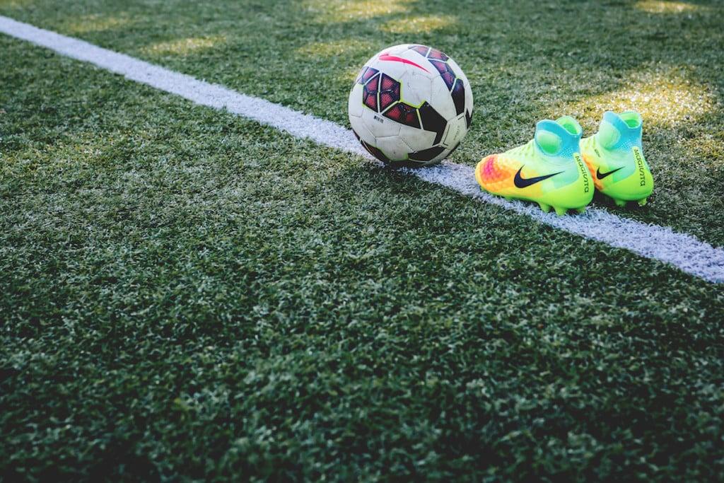 chaussures-football-Magista-2-Obra-9