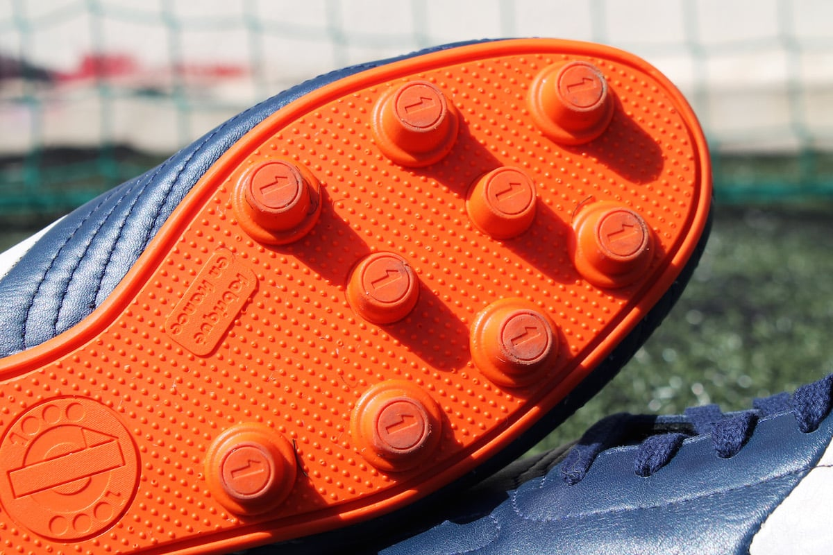 chaussures-football-Milémil-Allure-10