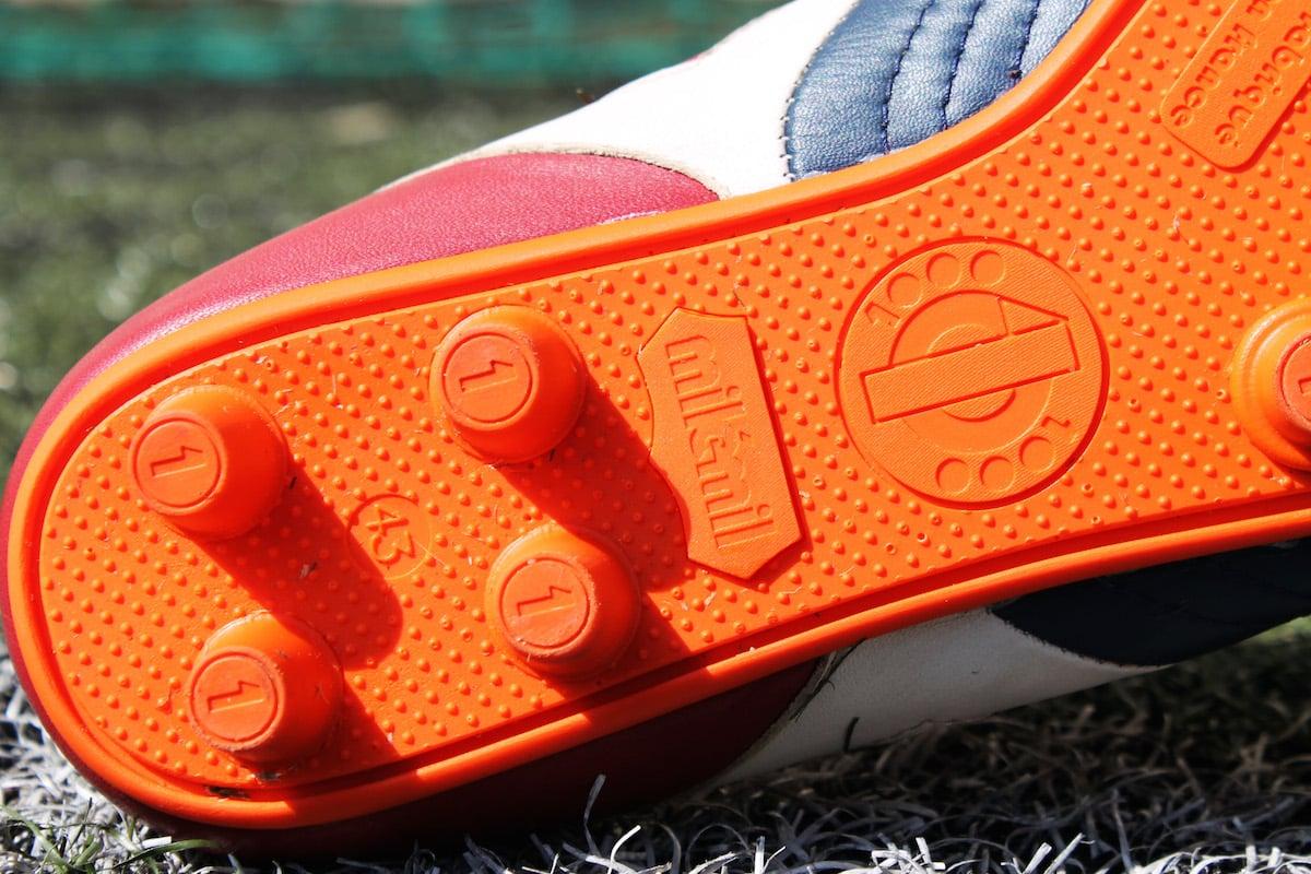 chaussures-football-Milémil-Allure-11
