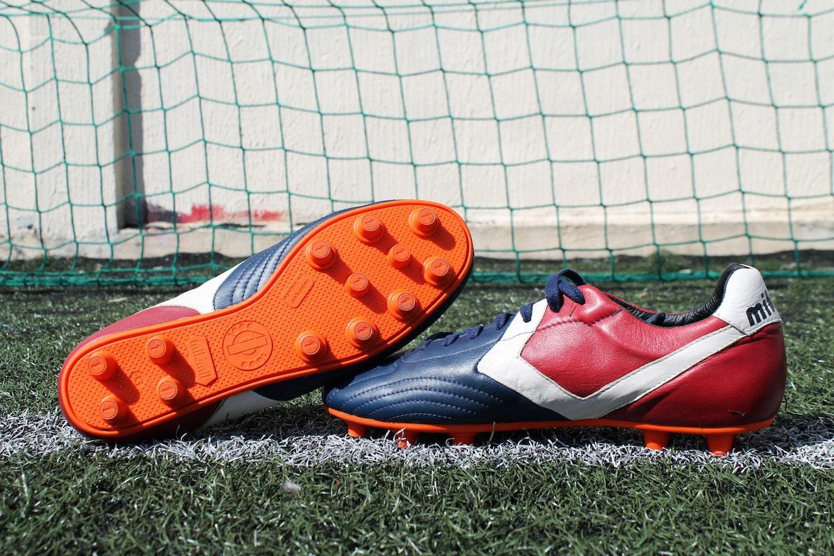 chaussures-football-Milémil-Allure-12