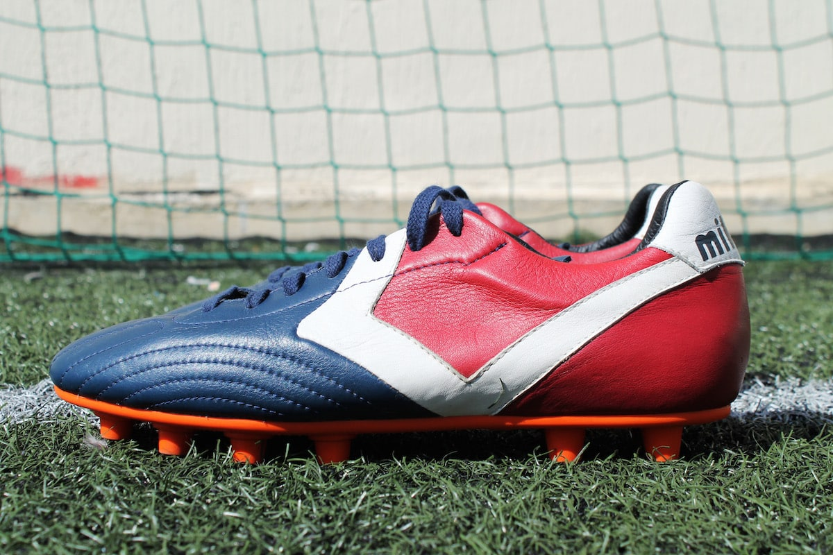 chaussures-football-Milémil-Allure-13