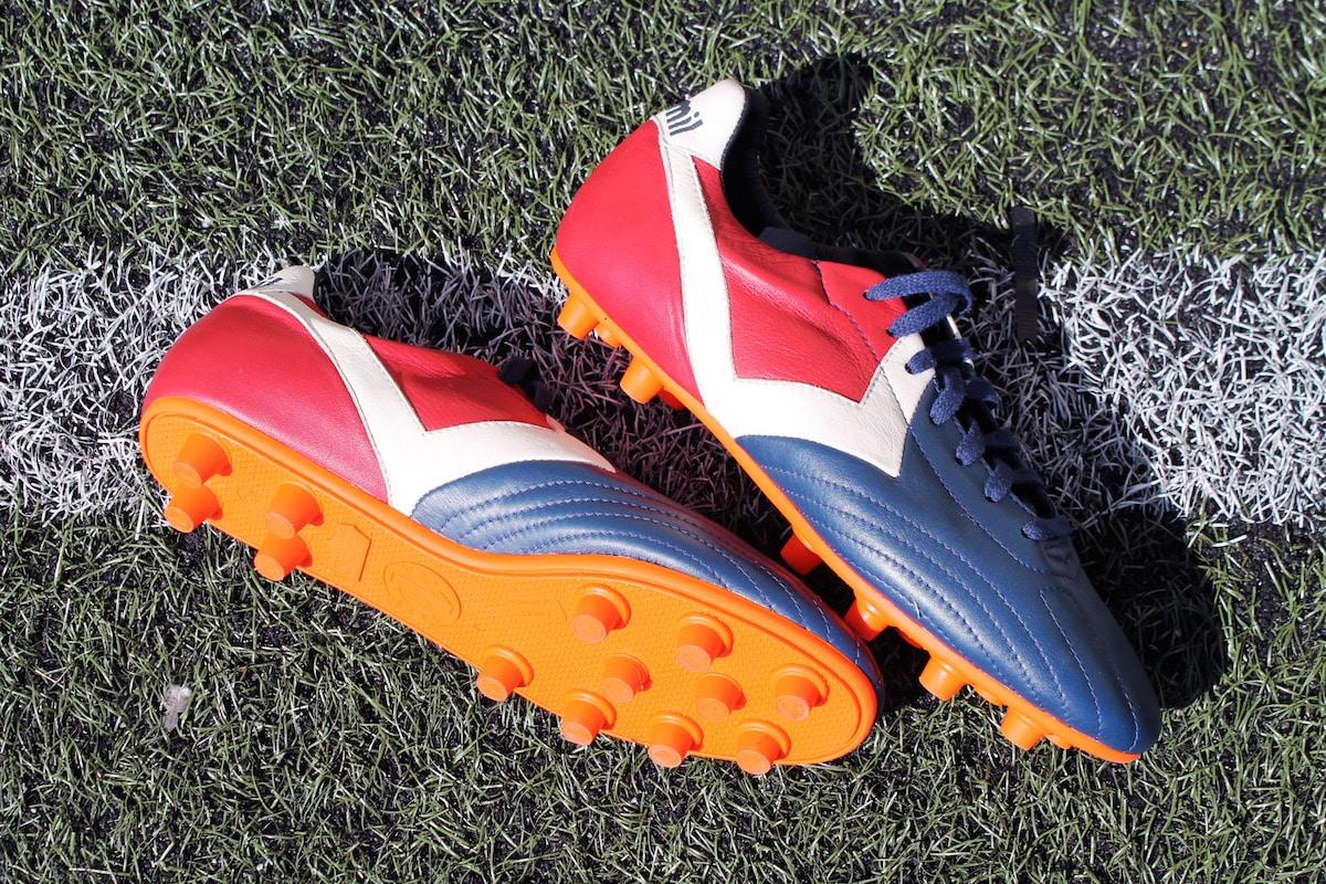 chaussures-football-Milémil-Allure-4