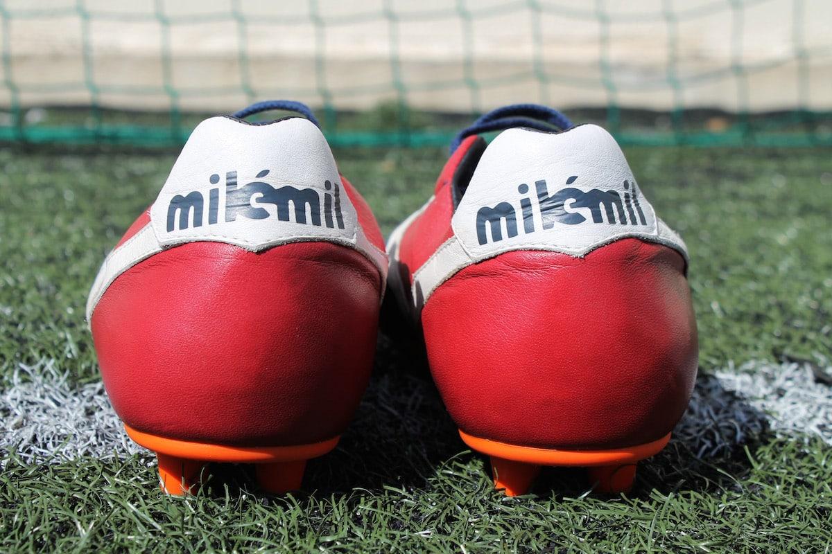chaussures-football-Milémil-Allure-6