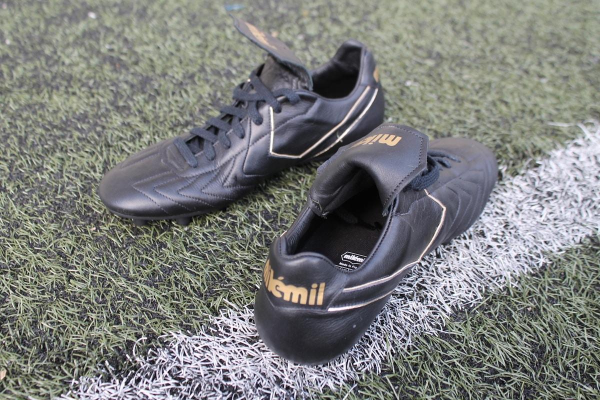 chaussures-football-Milémil-Prestige-18