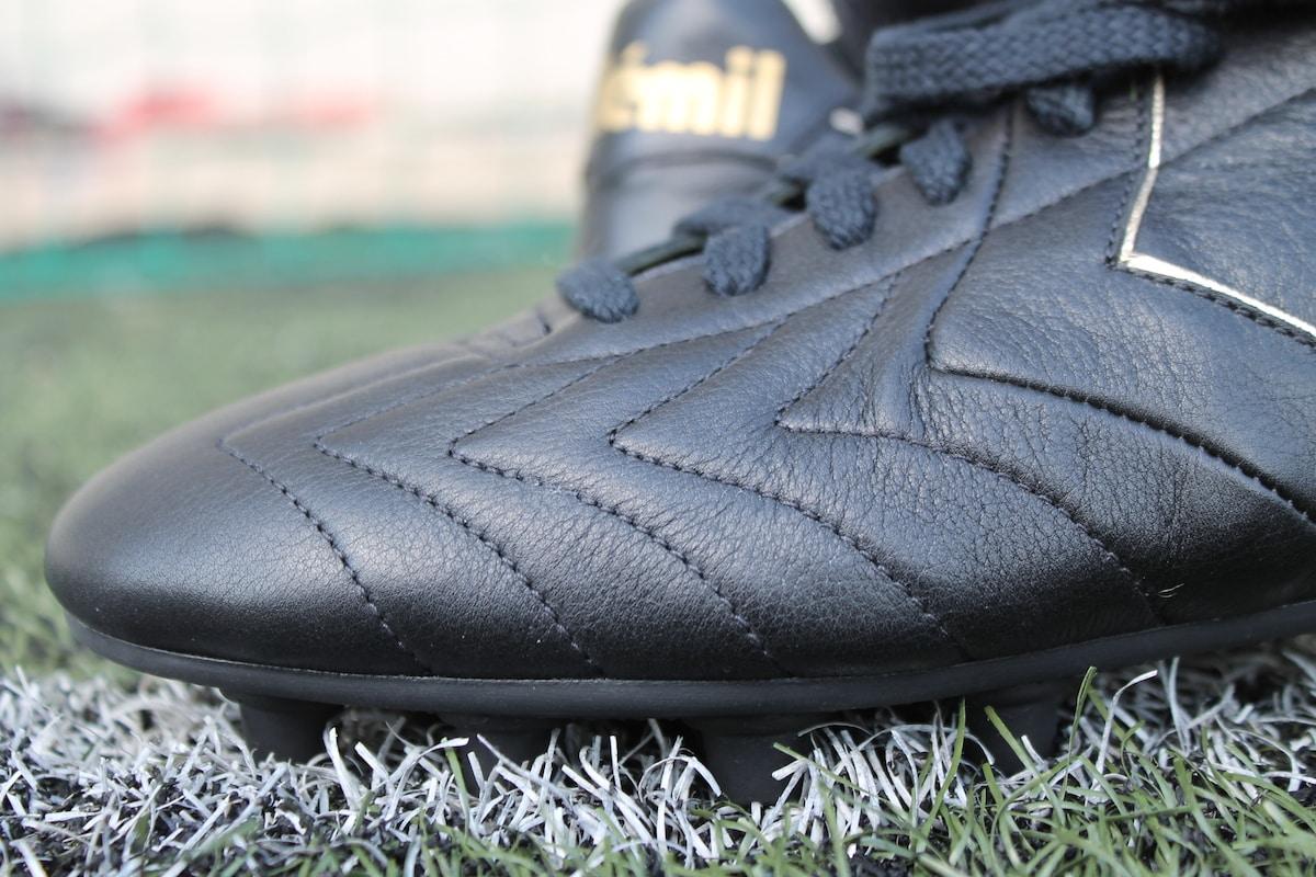 chaussures-football-Milémil-Prestige-20