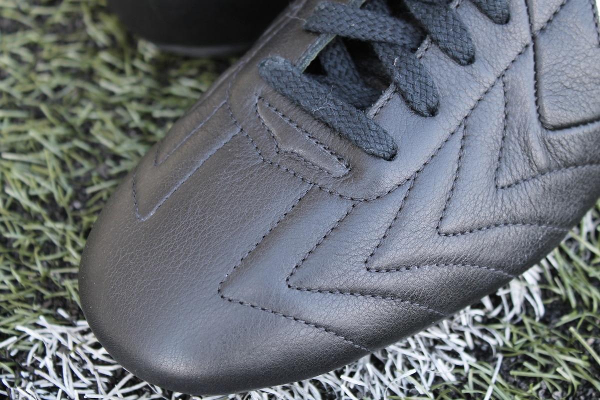 chaussures-football-Milémil-Prestige-21