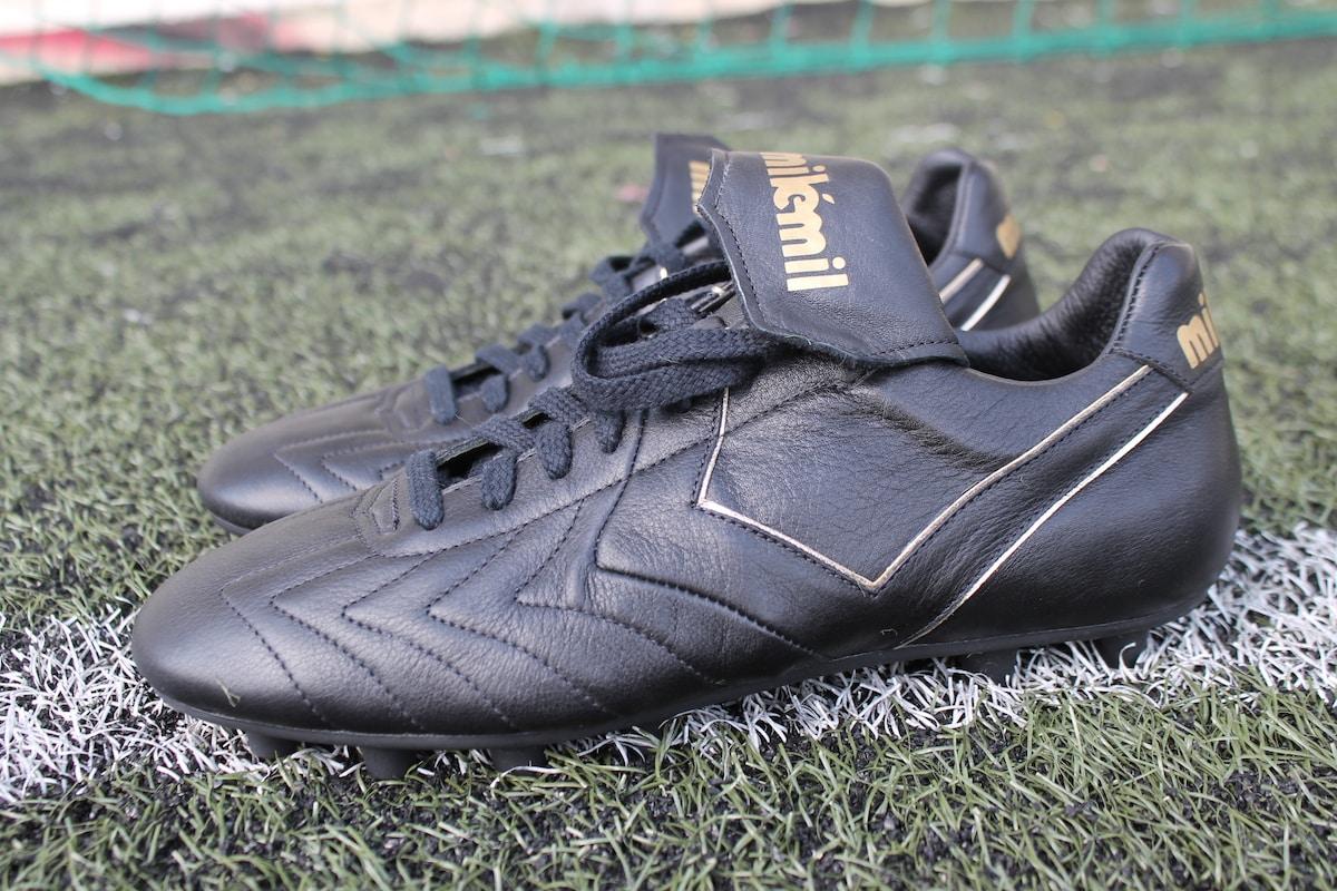 chaussures-football-Milémil-Prestige-25