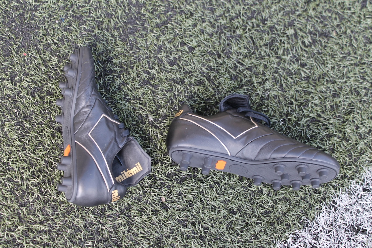 chaussures-football-Milémil-Prestige-6
