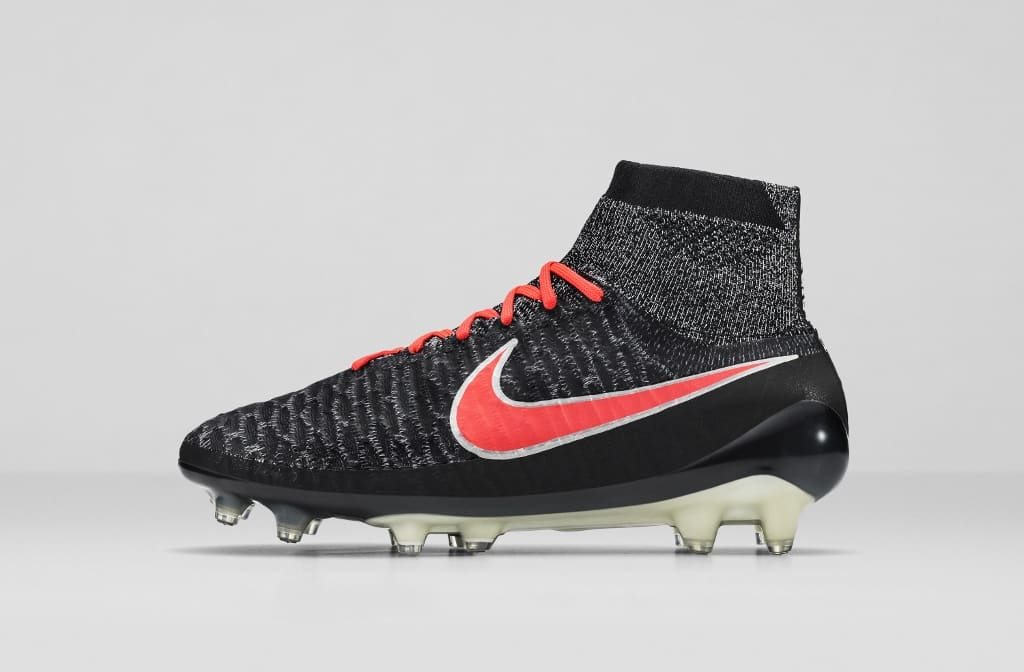 chaussures-football-Nike-Magista-Black-Bright-Crimson-2014 (1024x672)