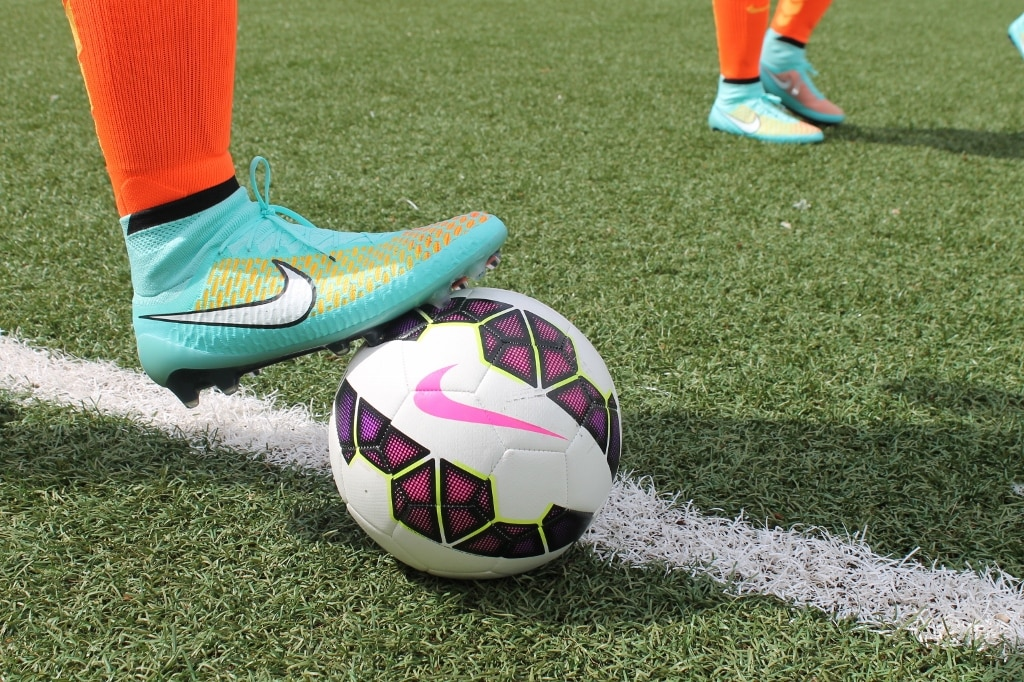 chaussures-football-Nike-Magista-Hyper-Turquoise-2014-3 (1024x682)