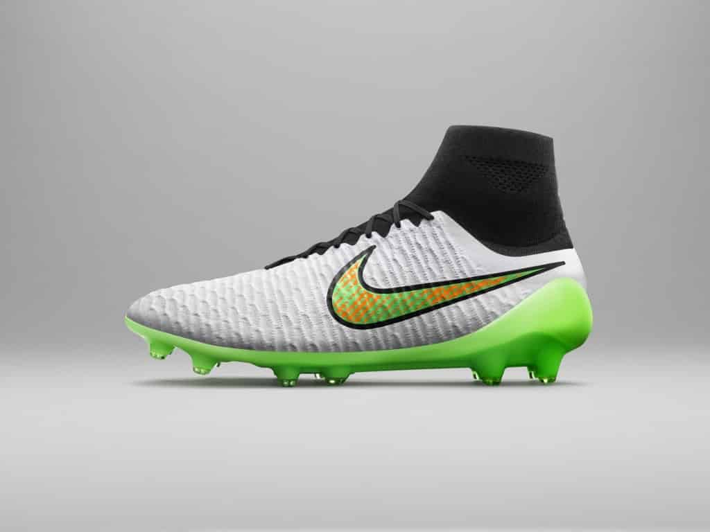 chaussures-football-Nike-Magista-White-2014-1 (1024x768)