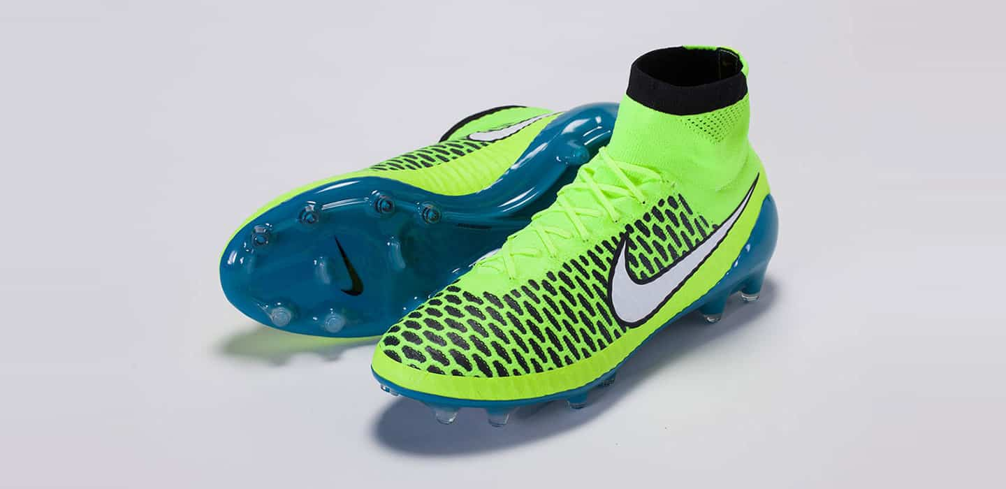 chaussures-football-Nike-Magista-Yellow-USWNT-2015-2