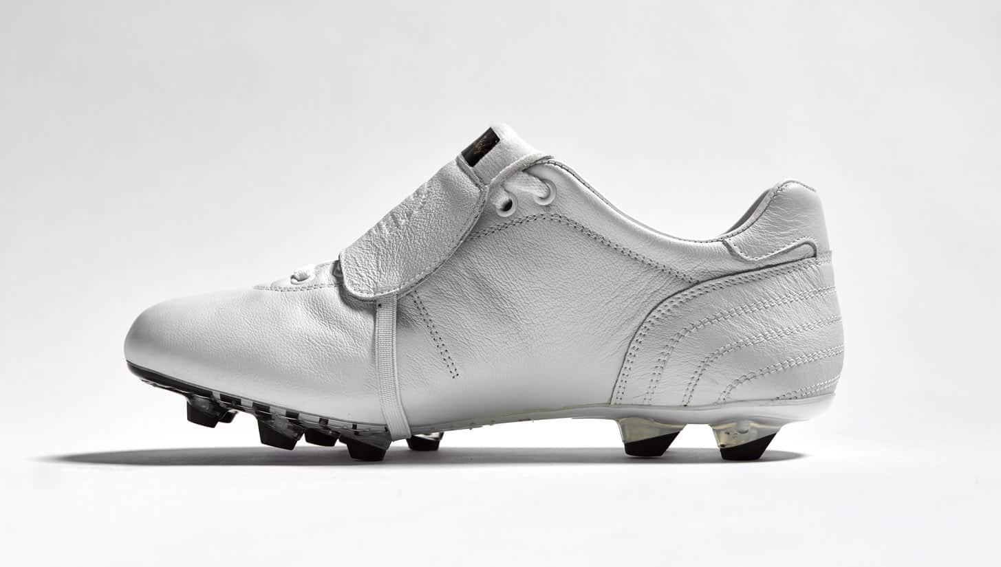 chaussures-football-Pantofola-d-Oro-Lazzarini-Tongue-Whiteout-3