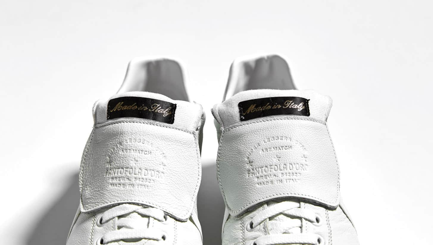 chaussures-football-Pantofola-d-Oro-Lazzarini-Tongue-Whiteout-6