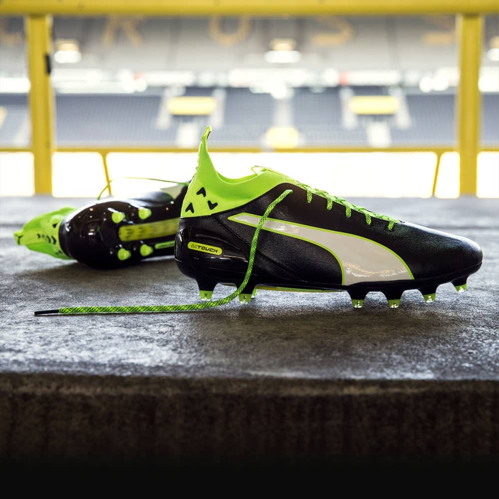 chaussures-football-Puma-evoTOUCH-3
