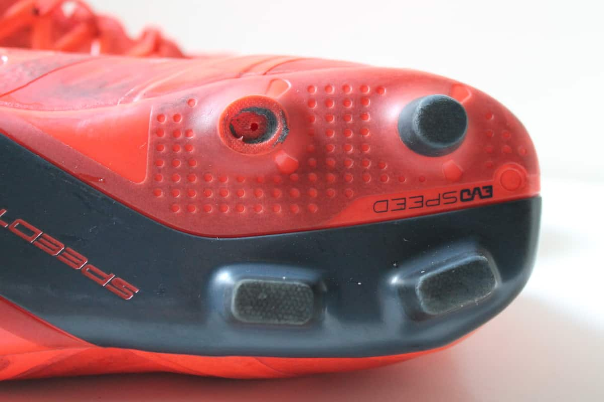 chaussures-football-Puma-evospeed-1-4-un-an-après-12