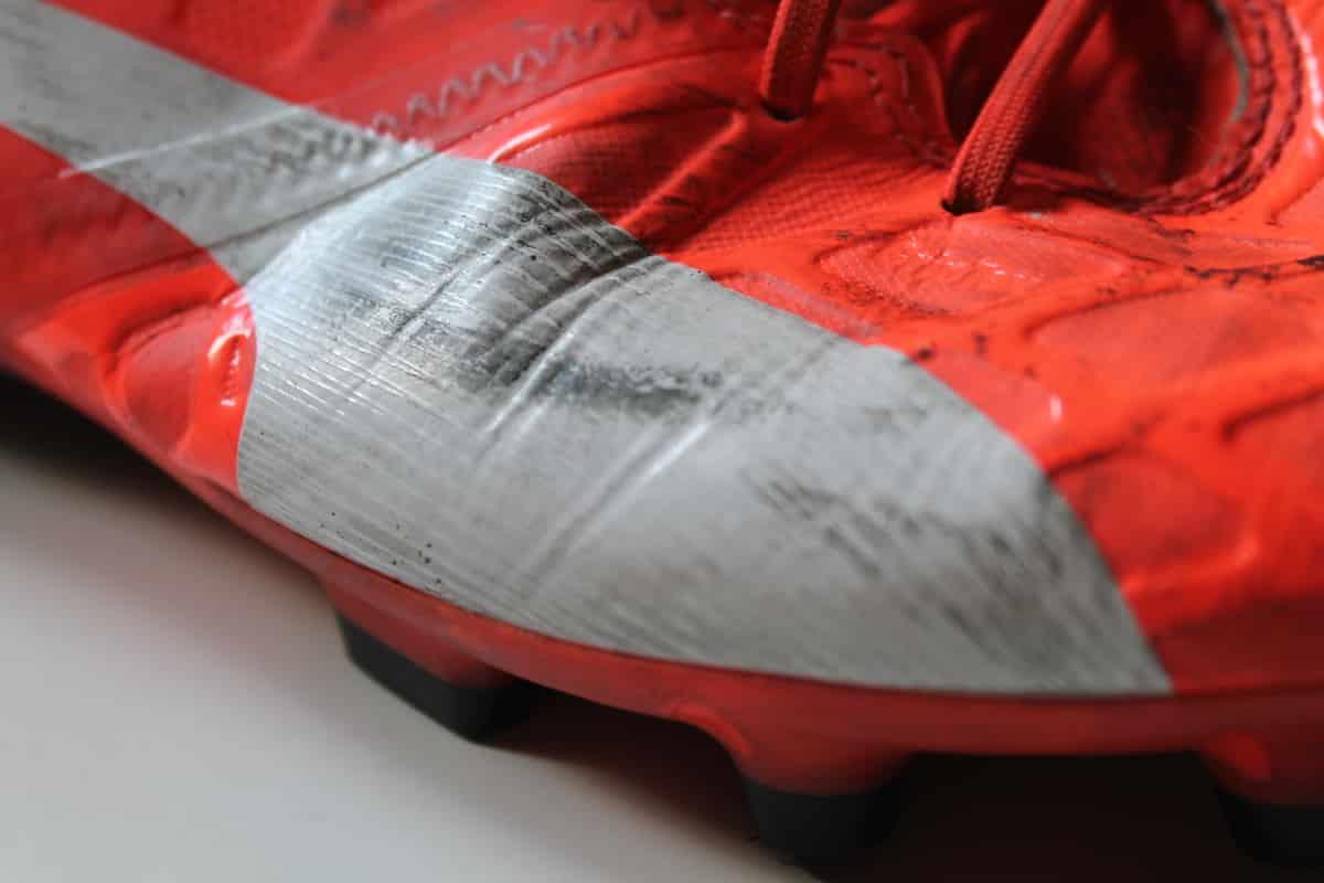 chaussures-football-Puma-evospeed-1-4-un-an-après-5