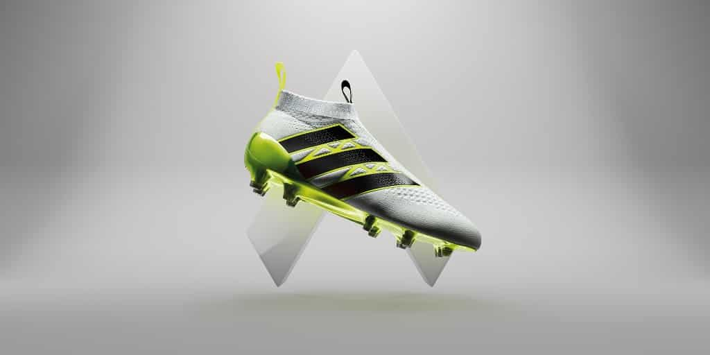 chaussures-football-adidas-ACE-16-Speed-Of-White-1
