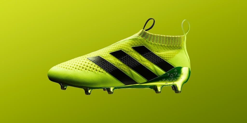 chaussures-football-adidas-ACE16-Speed-of-Light-1 (1024x512)