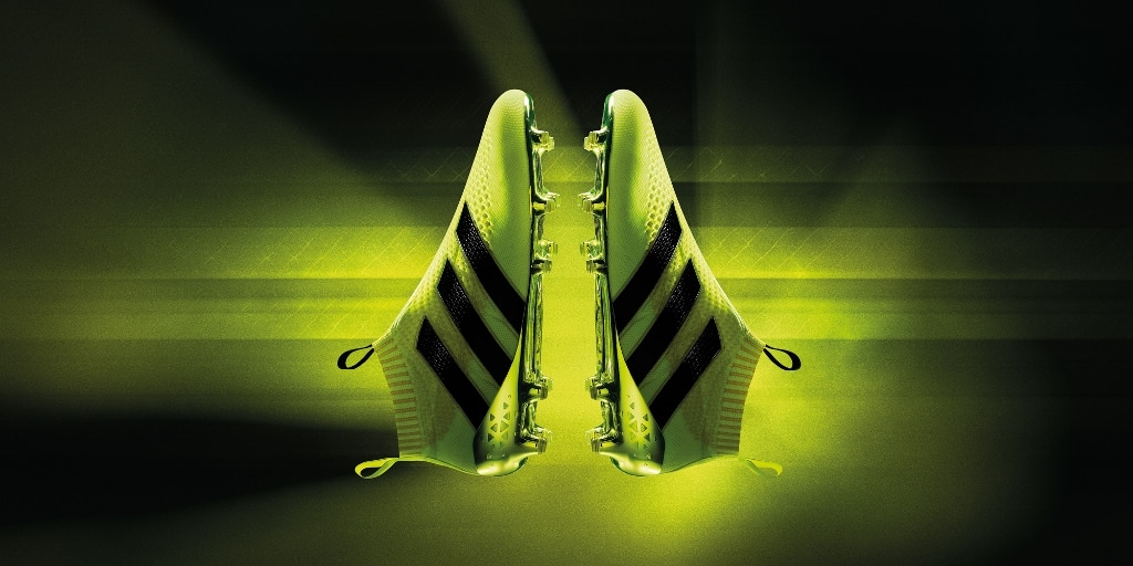 chaussures-football-adidas-ACE16-Speed-of-Light-2 (1024x512)