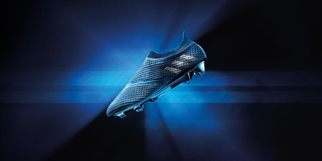 chaussures-football-adidas-Messi16-Speed-of-Light-3 (1024x512)