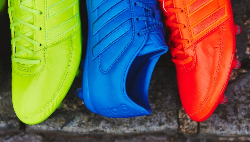 chaussures-football-adidas-gloro-16-speed-of-light