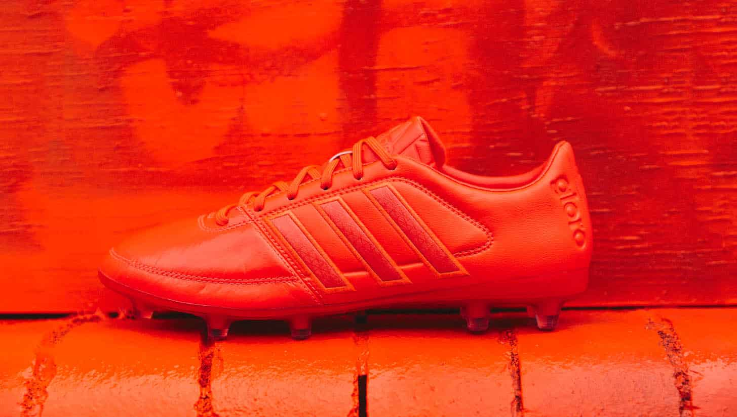 chaussures-football-adidas-gloro-16-speed-of-light-solar-red