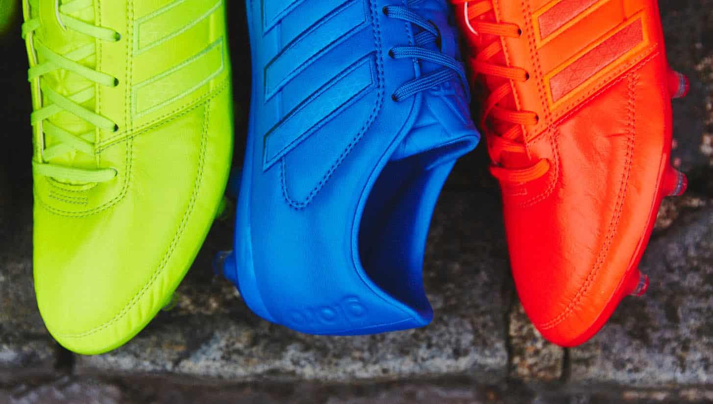 chaussures-football-adidas-gloro-16-speed-of-light