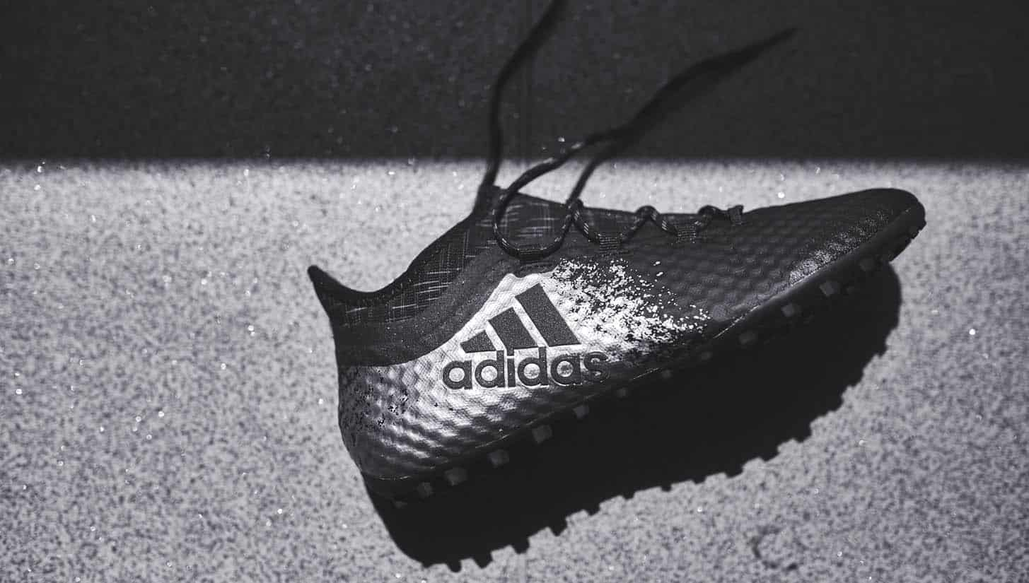 chaussures-football-adidas-x-cage-noir-2