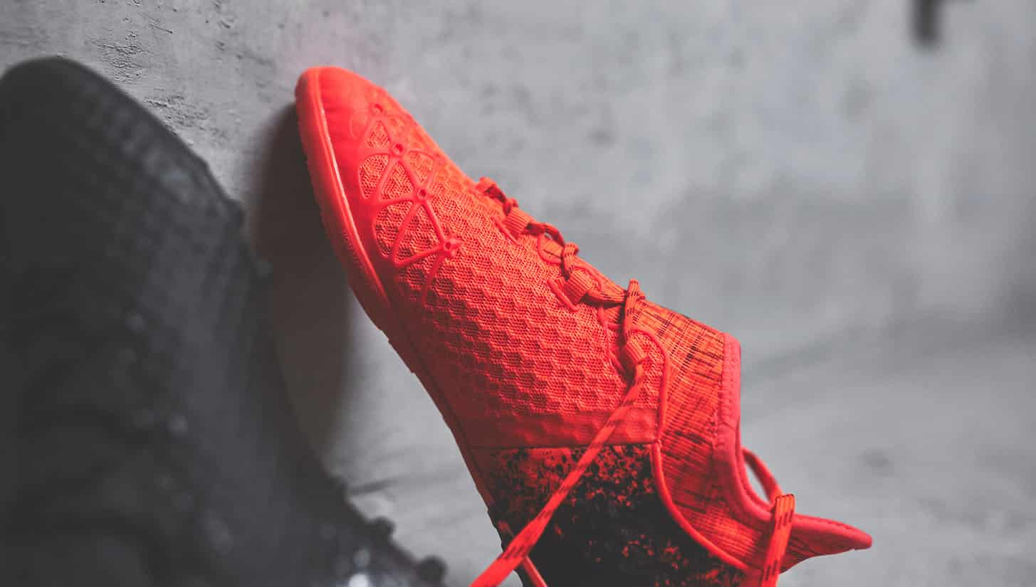 chaussures-football-adidas-x-court-rouge-2