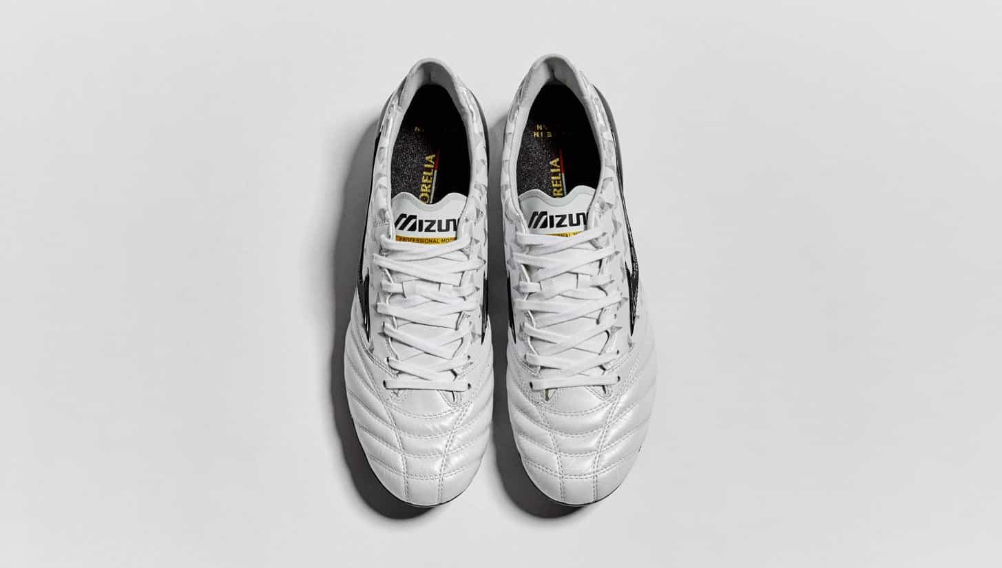 chaussures-football-mizuno-morelia-neo-origami-pearl-4