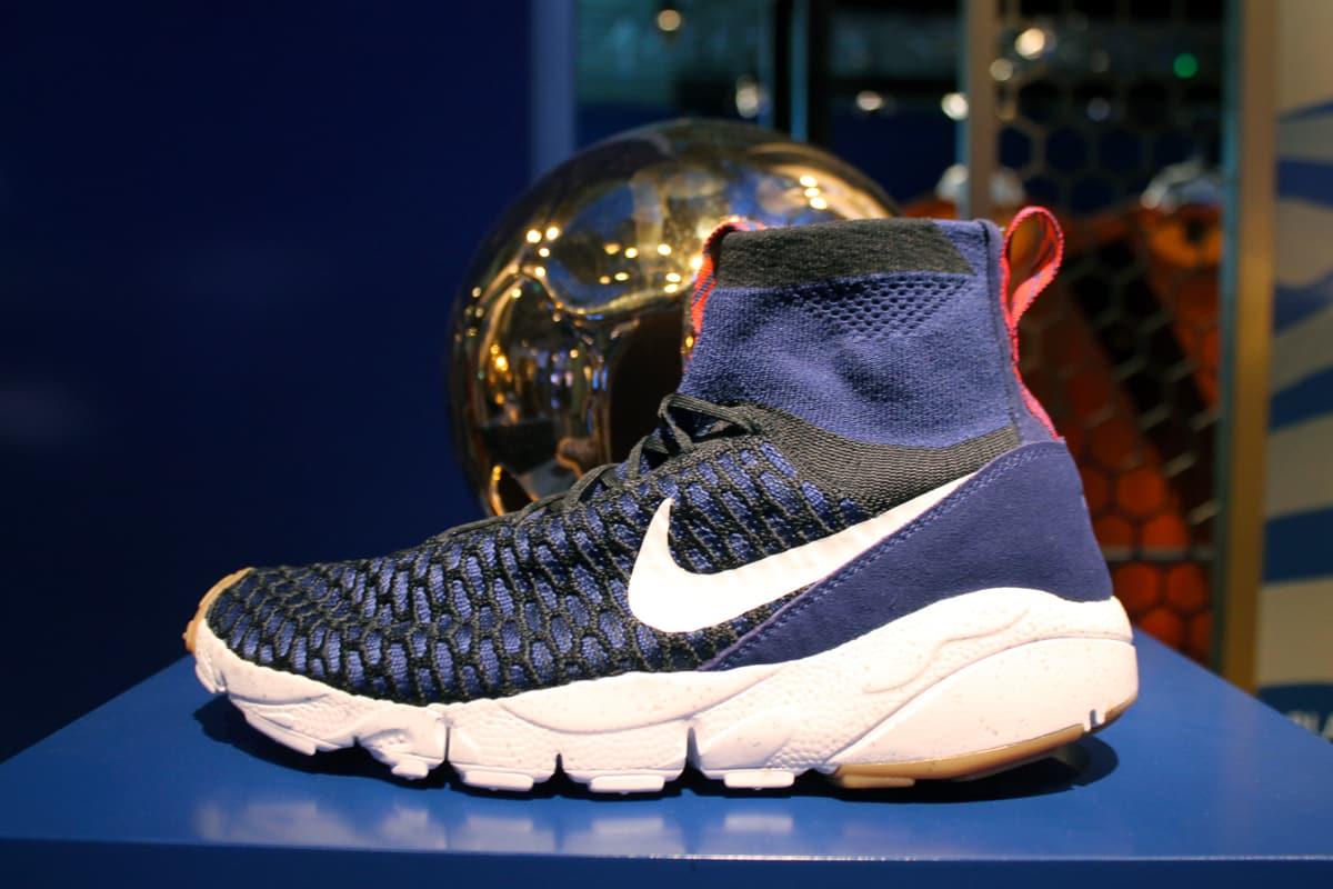 chaussures-football-nike-air-footscape-magista