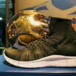 Comment adidas, Nike et Puma exportent leurs chaussures de foot dans le lifestyle