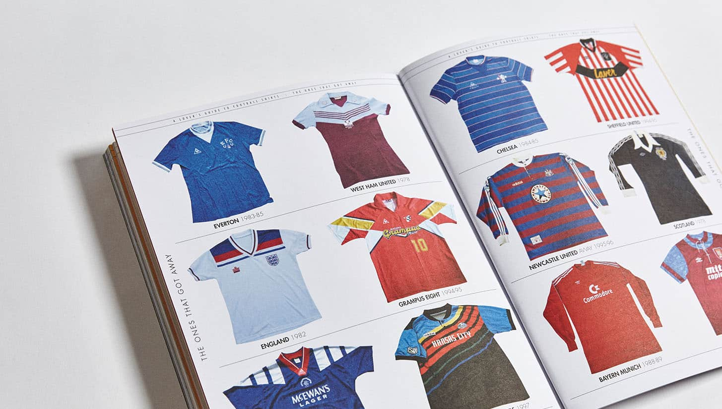 livre-neal-heard-a-lovers-guide-to-football-shirts-3