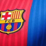 Quand le maillot du Barça crée la polémique