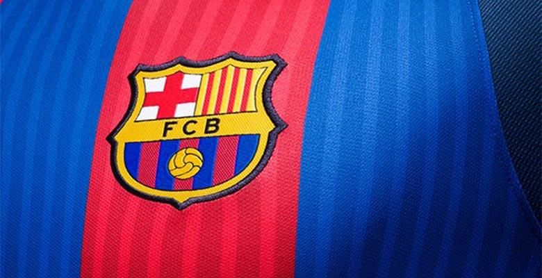 logo-fc-barcelone-2016-2017-nike