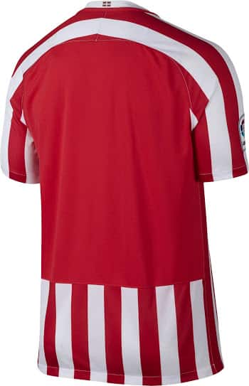 maillot-athletic-bilbao-2016-2017-dos