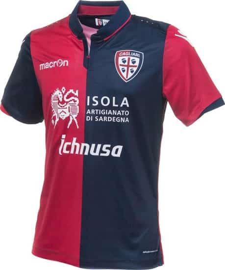 maillot-domicile-cagliari-2016-2017