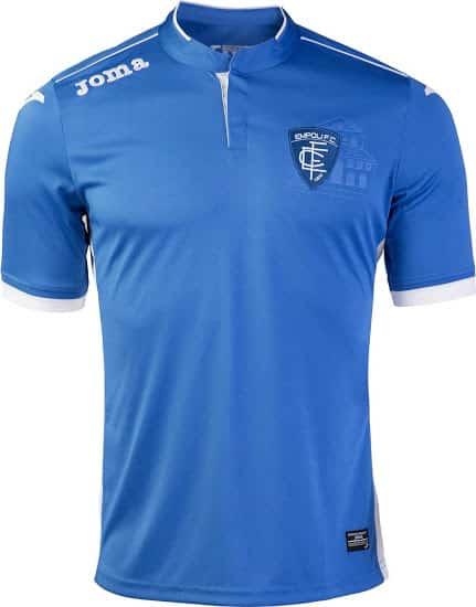 maillot-domicile-empoli-2016-2017-joma