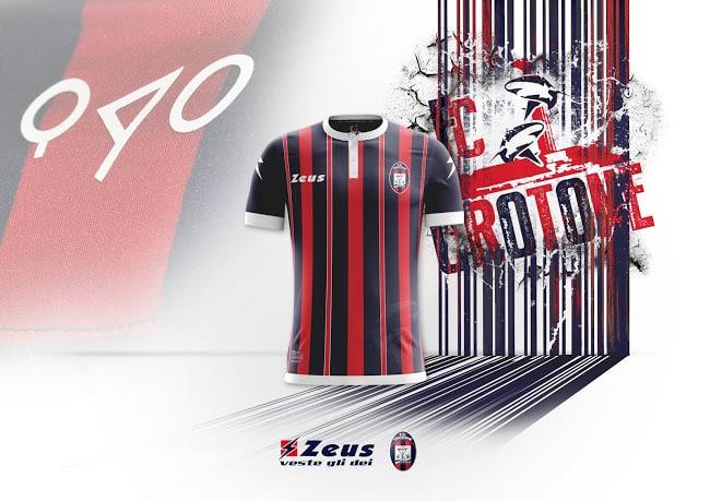 maillot-domicile-fc-crotone-2016-2017