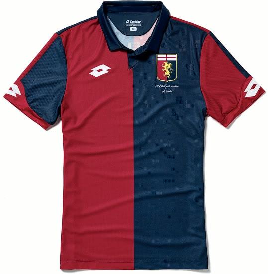 maillot-domicile-genoa-2016-2017-lotto