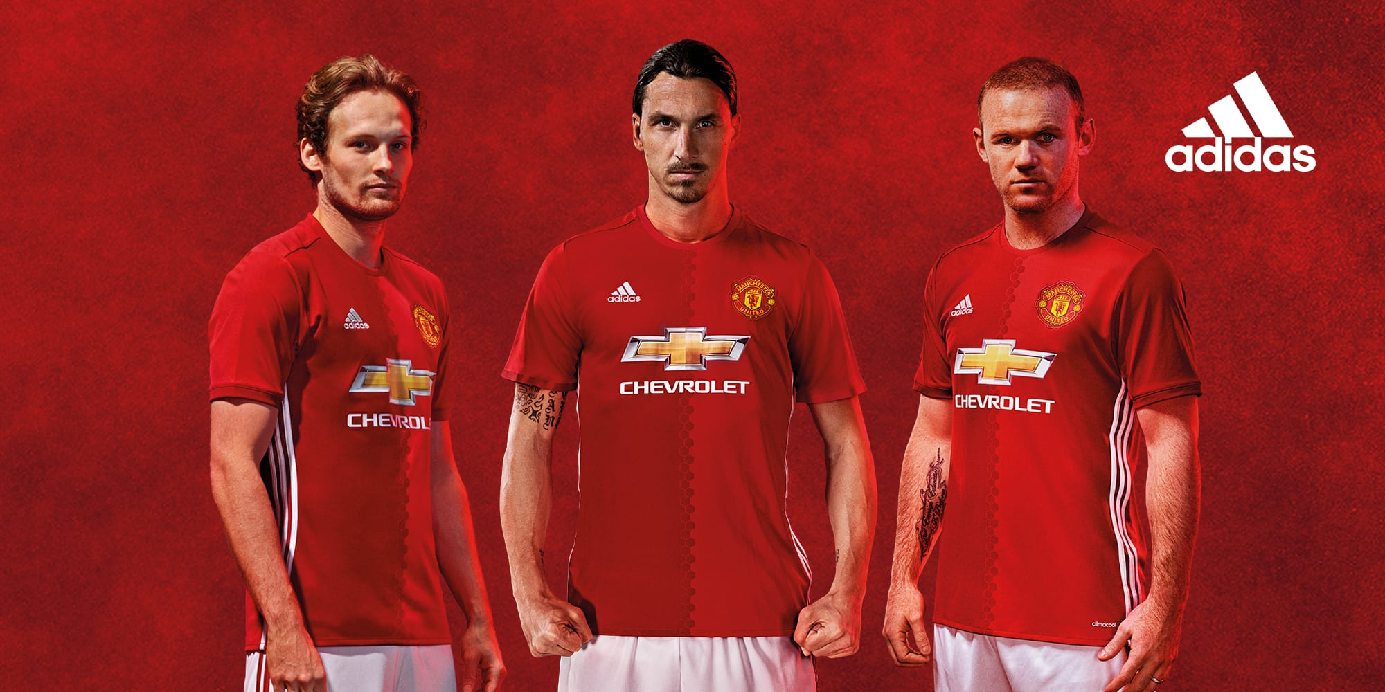 maillot-domicile-manchester-united-2016-2017-adidas