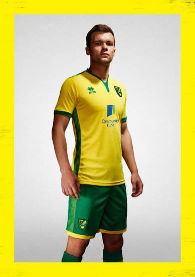 maillot-domicile-norwich-city-2016-2017-b