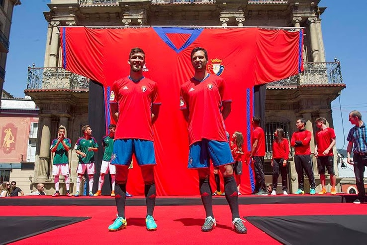 maillot-domicile-osasuna-2016-2017-adidas