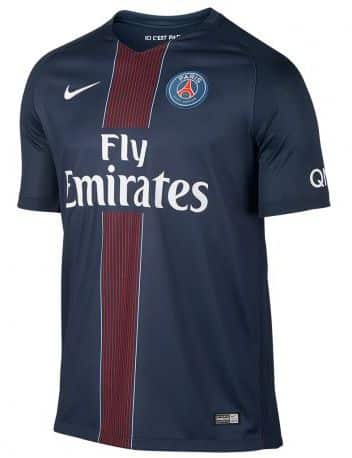 maillot-domicile-paris-saint-germain-2016-2017
