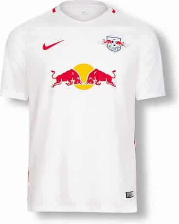 maillot-domicile-rb-leipzig-2016-2017