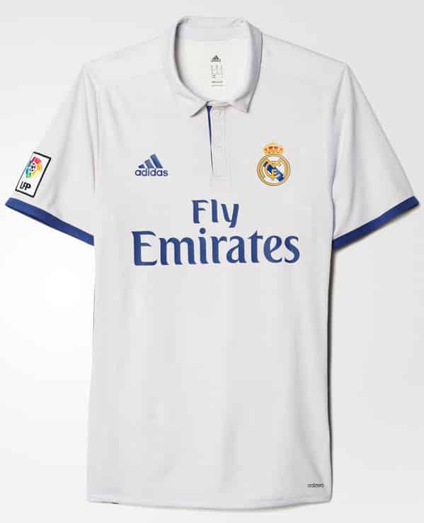 maillot-domicile-real-madrid-2016-2017