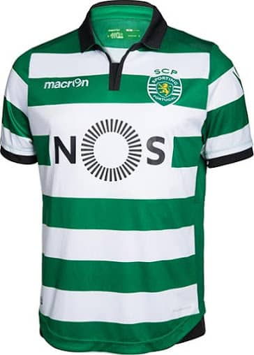 maillot-domicile-sporting-2016-2017-macron