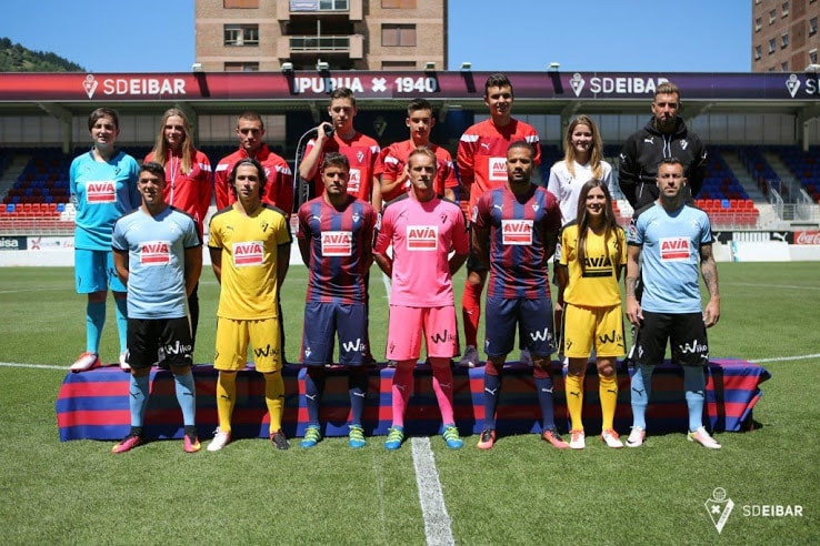 maillot-eibar-2016-2017