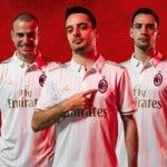 adidas pourrait baisser le montant de son partenariat avec l'AC Milan